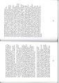 48-49 . side i boken Svedjebruk ISBN 978-82-93036-00-5,.pdf