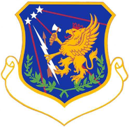 485th Air Expeditionary Wing