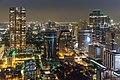 4Y1A1239 Bangkok (32734075803).jpg