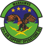 4 Air Support Operations Sq emblem.png