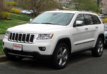 4th Jeep Grand Cherokee -- 03-21-2012 2.JPG