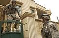4th Platoon patrols Al Dora DVIDS32856.jpg