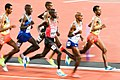 5000 m men final London 2017.jpg