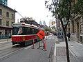 504 King Streetcar, 2015 10 05 (11).JPG - panoramio.jpg