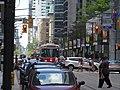 504 King streetcars King Street, 2015 08 03 (7).JPG - panoramio.jpg