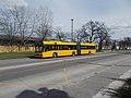 505-ös busz, Jászberényi út, 2018 Kőbánya.jpg