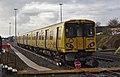 507004 stabled at Kirkdale railway station.jpg