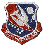 507th-fightergroup-ADC.png