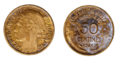 50 Centimes 1941 VSRS.png