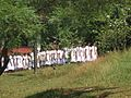52Sripalee College.jpg