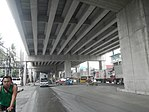 538Metro Manila Skyway Stage 3 Project Section 30.jpg