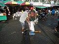545Public Market in Poblacion, Baliuag, Bulacan 44.jpg