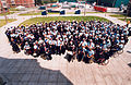 54 ACPS Atlanta 1996 Australian Team.jpg