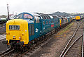 55019 at Barrow Hill (6934137338).jpg