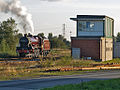 5690 LEANDER at Castleton East Junction (3).jpg