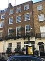56 Balcombe Street NW1.jpg
