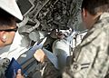 57th MXG load crew competition tests speed, accuracy, teamwork 150410-F-JB386-045.jpg