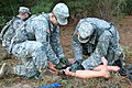 5th Battalion, 25th Field Artillery Regiment's Red-Leg Challenge 150130-A-DZ345-007.jpg