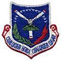 3d Fighter Squadron (Commando)