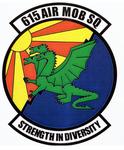 615 Air Mobility Sq emblem.png