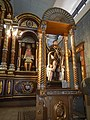 6169San Roque Pulo Chapel, Mabolo, Valenzuela City 34.jpg