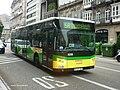 6205 ADO - Flickr - antoniovera1.jpg