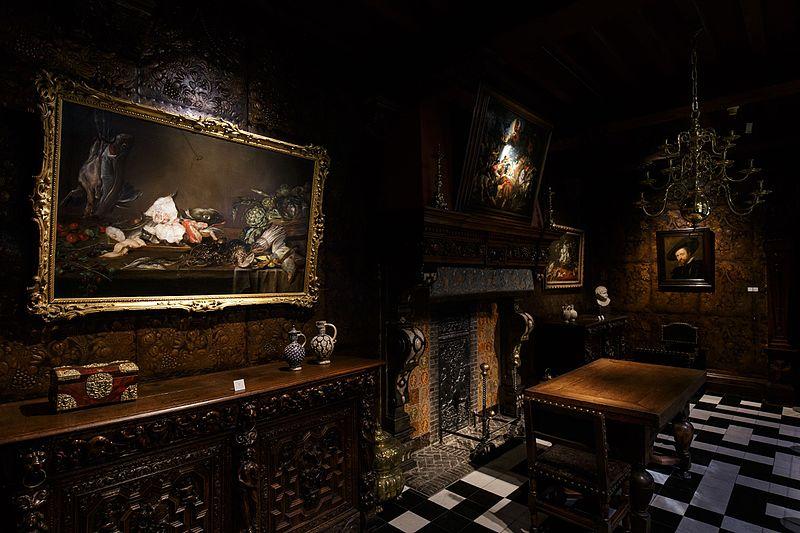 File:6304 Rubenshuis, Antwerpen.jpg