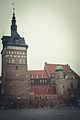 635495 Wieża więzienna (2).jpg