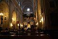 6576vik Kościół Na Skałce. Foto Barbara Maliszewska.jpg