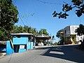 6592San Jose del Monte City Bagong Buhay Hall Chapelfvf 03.JPG