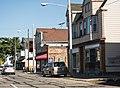6600 block - St Clair Avenue Cleveland.jpg