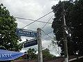 6720Payatas Road Batasan Commonwealth Quezon City 05.jpg