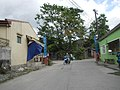6743Rodriguez, Rizal Barangays Landmarks 28.jpg