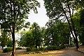 68-106-5001 славутський парк.jpg