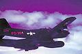 68th FAWS North American F-82G Twin Mustang 46-394.jpg