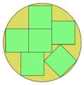 6 kvadratoj en cirklo.png