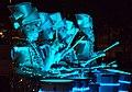 7.10.16 Light Night Leeds 045 (29551684494).jpg