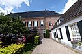 7041 's-Heerenberg, Netherlands - panoramio - Ben Bender (15).jpg