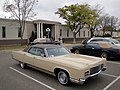 71 Lincoln Continental (6297155644).jpg