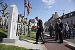 71st anniversary of D-Day 150604-A-BZ540-239.jpg