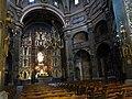 72 Santuari de la Mare de Déu de la Gleva, interior.JPG