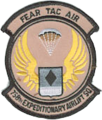 738th Expeditionary Airlift Squadron - AMC - Emblem.png