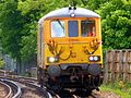 73963 Tonbridge to Loughborough BRUSH 0M73 (26916492140).jpg