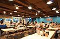 759 canteen interior.jpg