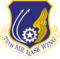 75th Air Base Wing.png