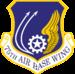 75th Air Base Wing