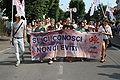 7600 - Treviglio Pride 2010 - Foto Giovanni Dall'Orto, 03 July 2010.jpg