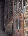 78-Chevreuse-escalier.jpg
