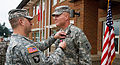 7ID sergeant major appointed to command sergeant major 140128-A-ER359-770.jpg