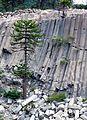 7 Cascadas - Río Agrio.JPG